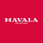 mavala-logo
