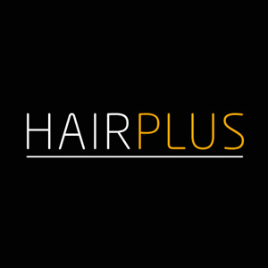 8# Serum para pestañas Hairplus