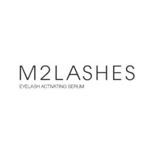 7# Serum para pestañas M2 Lashes